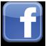 s-facebook